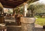 Location vacances Fisciano - Agriturismo Casale Piè d'Eco-4