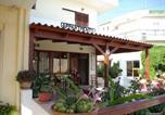 Location vacances Φοινικας - Pension Kyriakos-1