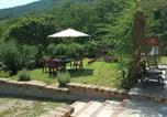 Location vacances Bientina - Casale delle Poiane-2