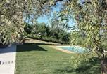 Location vacances Atessa - Casa San Michele-1