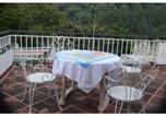 Hôtel Kandy - Vista Kevins lake View-3