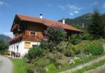 Location vacances Sankt Gallenkirch - Sahler 3-1