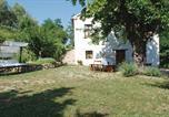 Location vacances Sant'Ippolito - Holiday Home Casa Sadori 09-4