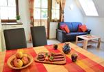 Location vacances Zell am Harmersbach - Apartments Zipperhof-4