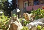 Location vacances Vari - Afinica Cottage-4