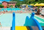 Camping avec Ambiance club Italie - Camping Serenella-1