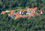 Villages vacances Dranske - Fp _freesenbruch_ 1_3_t2-1