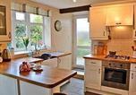Location vacances Preston Richard - Toby Cottage-4