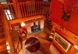 Location vacances Athy - Kilranelagh Lodge-3