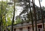Location vacances Głogów - Leśna Polana 13 - przyjazna rodzinom z dziećmi-3