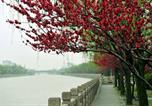 Location vacances Yangzhou - Kaiyun world shui'an huacheng-4