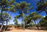 Camping Orbetello - Puntala Camping Resort-1