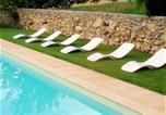 Location vacances Pujols - Villa Maison De Hautefage