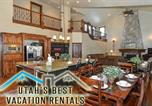 Location vacances Bountiful - Millcreek Vacation Rentals by Utah's Best Vacation Rentals-4