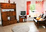 Location vacances Windeck - Apartment Ruppichteroth-3