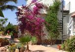Location vacances Torreblanca - Chalet Atalants Yailja-3