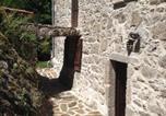 Location vacances Le Vigan - Gîte Mas Fadat-4