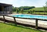 Location vacances Montgaillard - House La souque-4