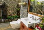 Villages vacances Tabanan - Kts Balinese Villas by Ng Bali-4
