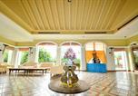 Hôtel Ko Phayam - Tinidee Hotel@Ranong-4