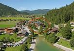 Location vacances Achenkirch - Fischerwirt am Achensee-2