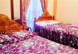 Location vacances Nuwara Eliya - Sri Lanka Fun Tours & Guest House-2