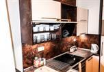 Location vacances Roztoky - Apartment 12-1