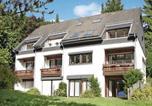 Location vacances Bestwig - Waldblick-1