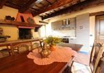 Location vacances Mercatello sul Metauro - Agriturismo il Casale del Barone-4