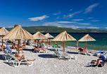 Camping Duga Resa - Camping Jezevac- Valamar Riviera d.d-1