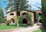 Location vacances Cavriglia - Ferienwohnung Meleto 110s-4
