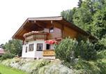 Location vacances Mittersill - Tauernblick-1
