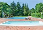 Location vacances Desenzano del Garda - Miralago-4