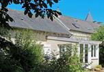 Location vacances Morville - Ferienhaus (404)-1