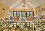 Location vacances Punta Cana - Villa Arrecife 23 117249-103347-2