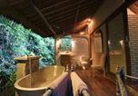 Location vacances Payangan - Constant Heaven Villas-2