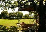 Location vacances Autoire - Maison De Vacances - Issendolus-4