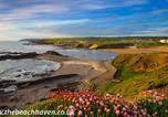 Location vacances Bude - The Beach Haven-1