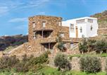 Location vacances Falatados - Tinos Pigeon House-1