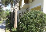Location vacances Orlando - Villas Mariani Gamero at Orlando-1