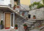 Location vacances Siena - La Dolce Vita-3