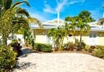 Location vacances Holmes Beach - Wind Shore Retreat-2