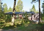 Location vacances Herning - Holiday home Lyngshuse-4