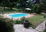 Location vacances Montcaret - La Dordogne-2