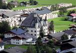 Location vacances Mittersill - Lehnberg-2