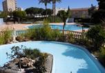 Location vacances El Campello - La 5 Torre-4