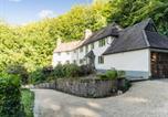 Location vacances Tortworth - Hillside House-1