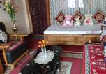 Location vacances Siligurí - Rishikesh Homestay-1