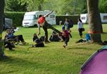 Camping Poilly-lez-Gien - Camping Ile de Boulancourt-3