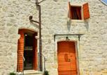Location vacances Dubrovnik - Villa Dragica-1